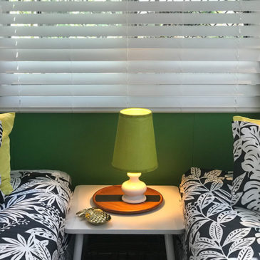 POP-OF-COLOUR-holiday-home-gallery-3