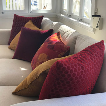 POP-OF-COLOUR-toowong-house-gallery-3